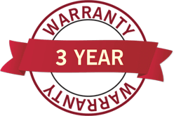 3 year warranty FRONT PAGE   NEW EXPERIMENT